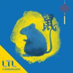 Chinese Zodiac Animals - LTL Tools