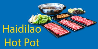 The Complete Guide to Haidilao Hot Pot (2020)