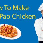 How To Make Kung Pao Chicken 🤩 The Practical 宫保鸡丁 Guide! Thumbnail