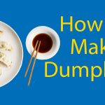 Ultimate Guide on How to Make Dumplings Thumbnail