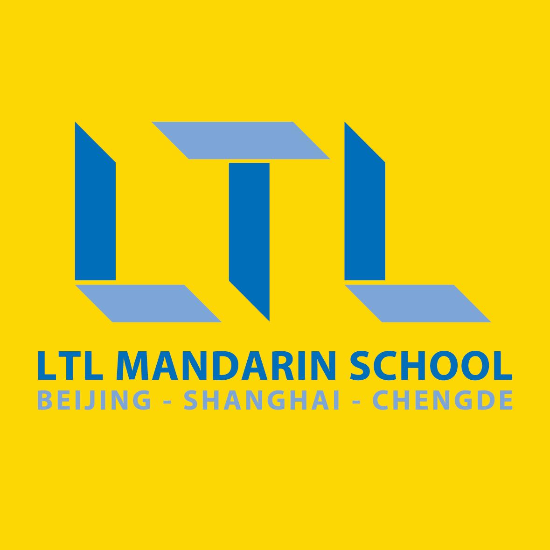 ltl-logo