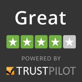 LTL on Trustpilot