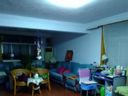 Homestay Accommodation