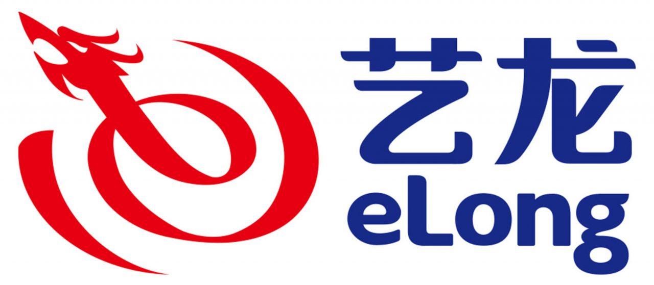eLong - Cheap China Flights