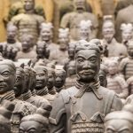 Learn Chinese in Xi'an