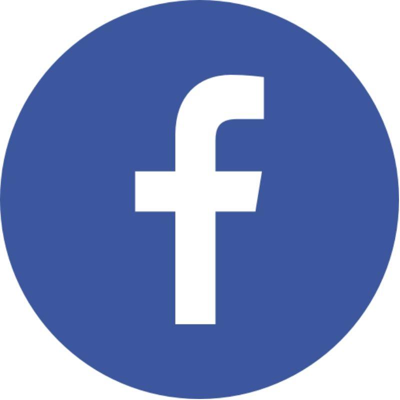 ltl-facebook