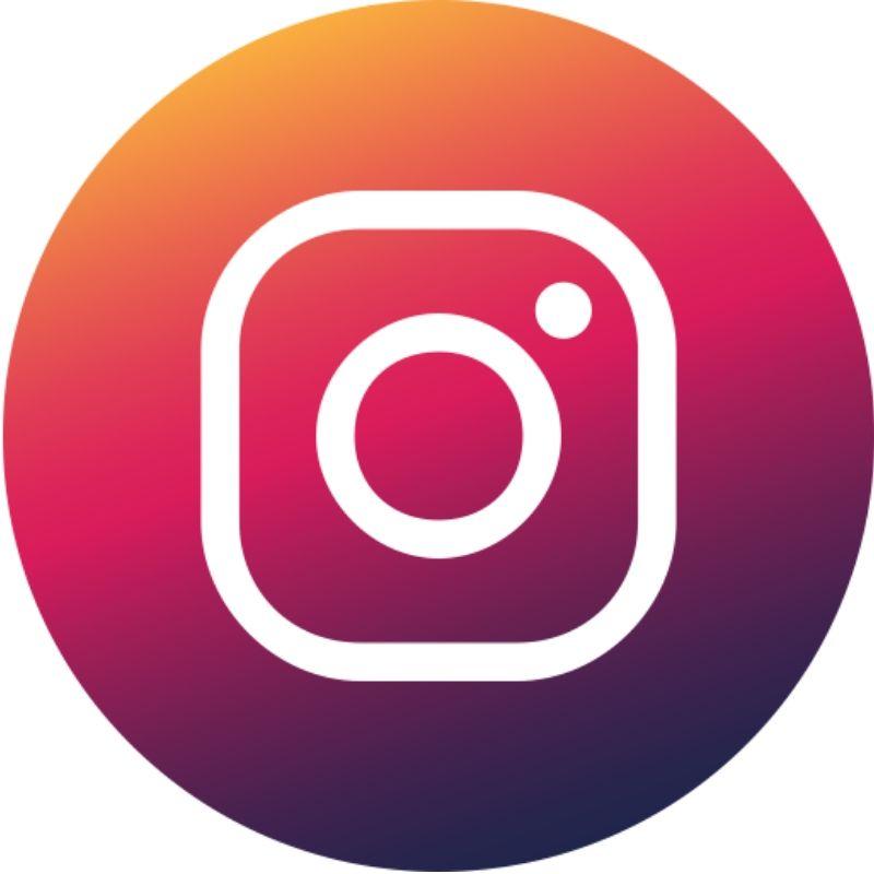 ltl-instagram