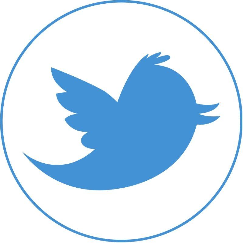 ltl-twitter