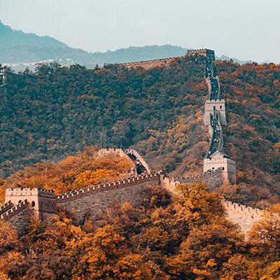 site-beijing