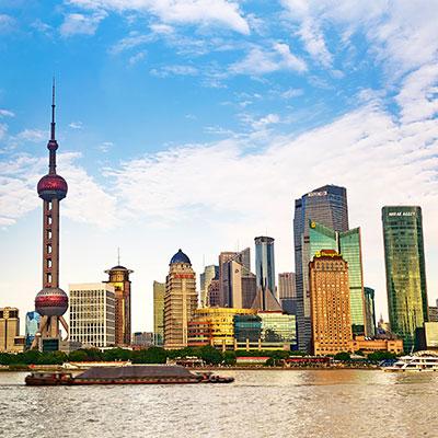 site-shanghai